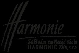 ZUŠ Harmonie
